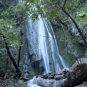 ampelos-waterfalls
