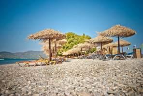 pontios-beach-potokaki