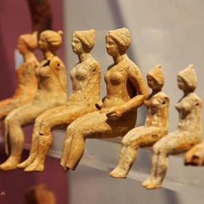 pythagorion-archaeological-insite