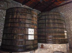 samos-wine-museum (1)