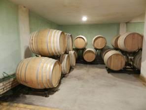samos-wine-museum (3)