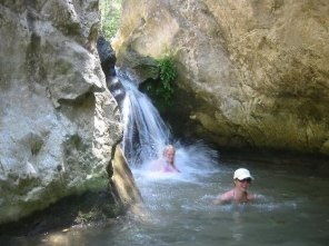 waterfall-samos-alternatrips2