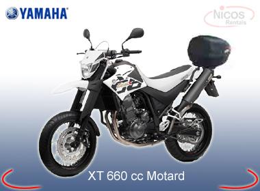 XT-660ccmotard
