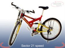 bicycles-sector