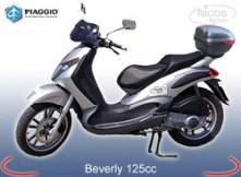 motorbikes-beverly