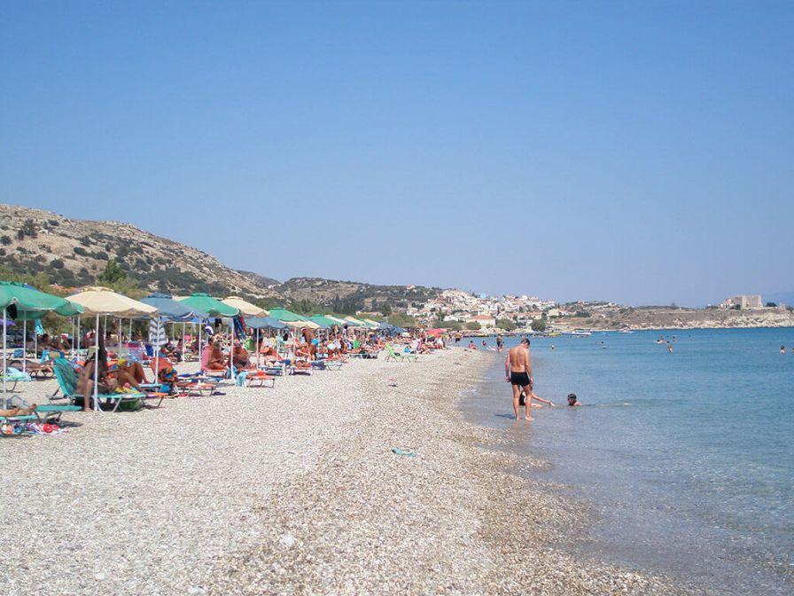 potokaki-beach-samos