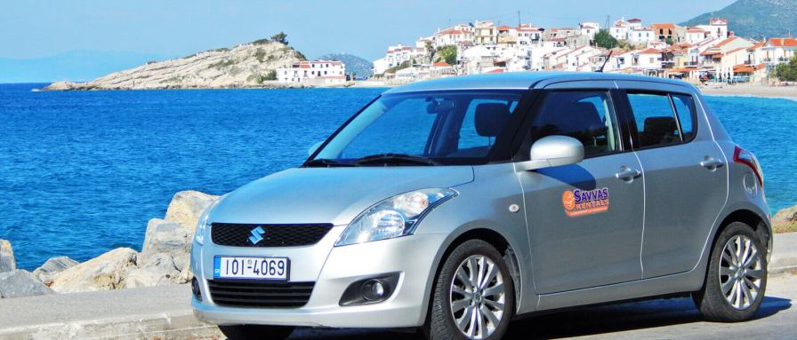 samos-rent-a-car-savvas-rentals-samos-guide