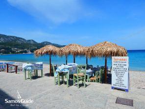 Tarsana-restaurant2