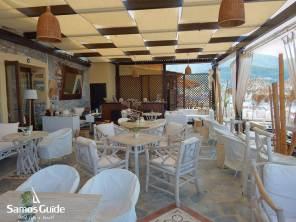 cafe-del-mar-out-bar3