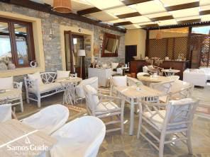 cafe-del-mar-out-bar4