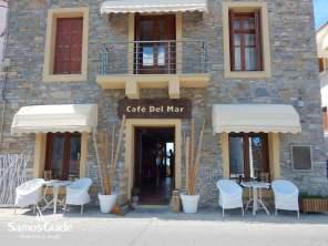 cafe-del-mar-prosopsh