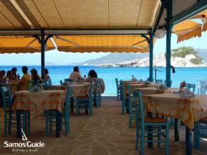 la_casa_insite_table
