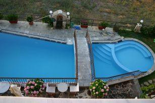 top-pool