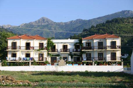 villa-agios-konstantinos-hotel-2