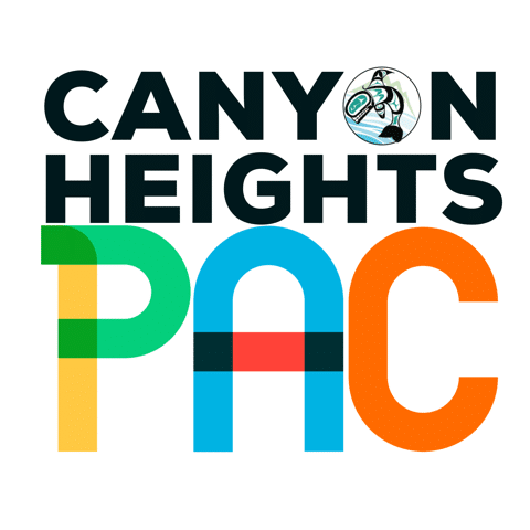canyon heights pac