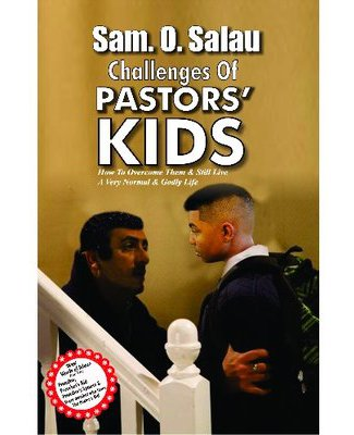 Challenges-Of-Pastors-Kids-4408743