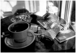 paris cafe8