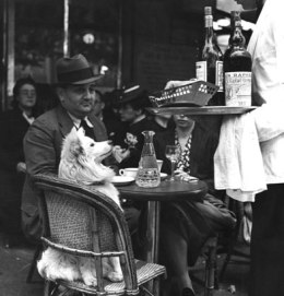 paris cafe9