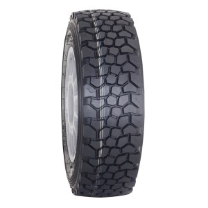 DMACK DMG1 Gravel Rally Tyre at SA Motorsport Tyres