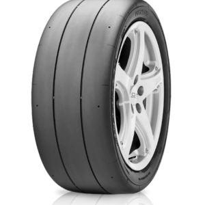 Hankook Ventus Z214 at SA Motorsport Tyres
