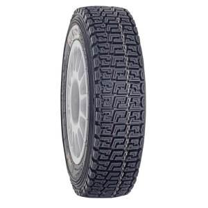 DMACK DMG3 Gravel Rally Tyre