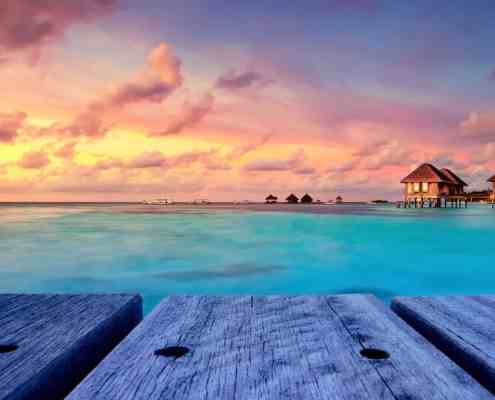 Maldive Samovar Natale