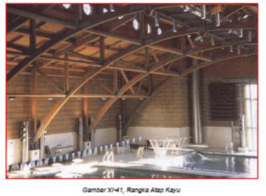 pemasangan sekrup baja ringan bab 11. kuda-kuda dan atap | my blog page 2