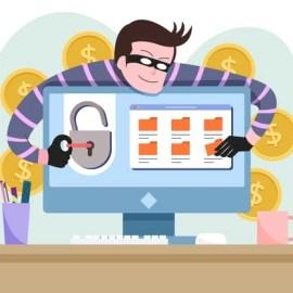 Por que devo contratar um serviço de backup de site ?