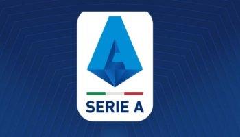Lega Pro 2020 16 Calendario.Primavera Samp Il Calendario Del Campionato Primavera 1 Tim