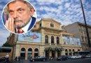 Ferrero verso l'oblio: richiesto il rinvio per i concordati. Non depositata caparra di 1 mil € a Firenze.
