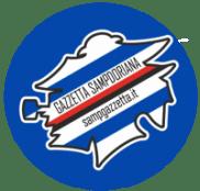 Gazzetta Sampdoriana