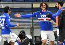 Calciomercato Sampdoria: Torregrossa in cima alla lista acquisti del Crotone.