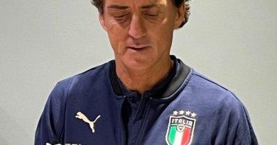 """Social – """"La bella stagione"""", Mancini: """"Un gruppo di amici uniti nella stessa missione""""."""