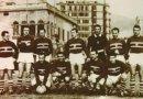 Accadde oggi: 22/9/1946 si gioca Roma-Sampdoria 3-1, la prima partita della storia della Sampdoria.