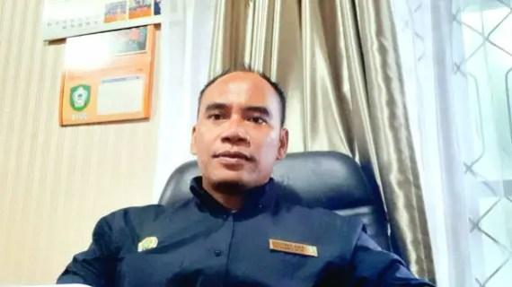 Jelang New Normal, Fraksi PKB Dorong Pemkab Kotim Perhatikan Pesantren