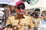 Pemkab Kotim berencana kembali aktifkan sekolah dan tempat wisata