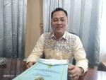 DPRD Soroti Balapan Liar di Kota Sampit