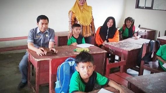 Pengaktifan sekolah di Kotim perlu mempertimbangkan pendapat orangtua siswa