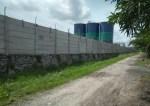 Perusahaan Bantah Pembangunan Bunker CPO di Bagendang Bermasalah