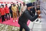 DPRD Kotim imbau partai politik kompak dukung pilkada damai