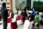 Perkantoran di Kotim diminta fasilitasi internet untuk pelajar