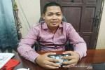 Pemkab Kotim diminta fokus membantu peternak lokal