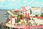 Objek wisata Kotim kembali dibuka mulai Sabtu
