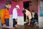 Bupati Kotim minta perusahaan ikut bantu korban banjir