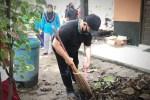 Halikinnor yakin mampu wujudkan Sampit bebas banjir