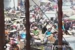 Ini Wilayah Rawan Penyeberan Covid-19 di Kotim