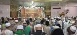 Pondok Pesantren Darul Amin Sampit Gelar Isra Miraj 1442 H