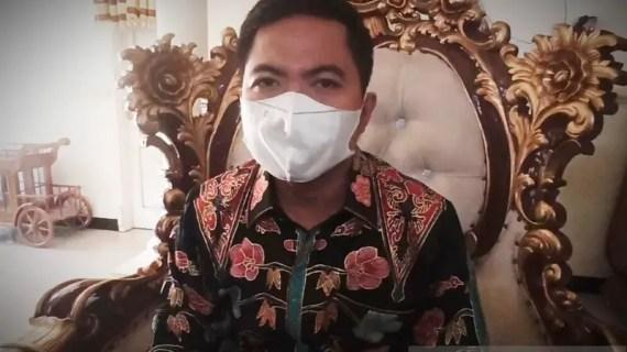 Legislator minta Pemkab Kotim bergerak cepat atasi kekurangan oksigen