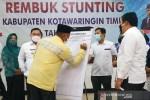 DPRD Kotim minta perusahaan bantu penanganan stunting