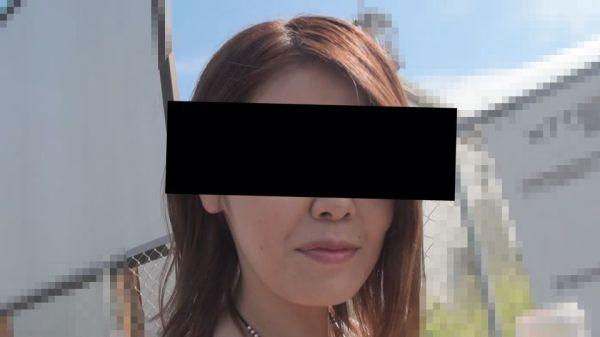 素人ハメ撮り part32